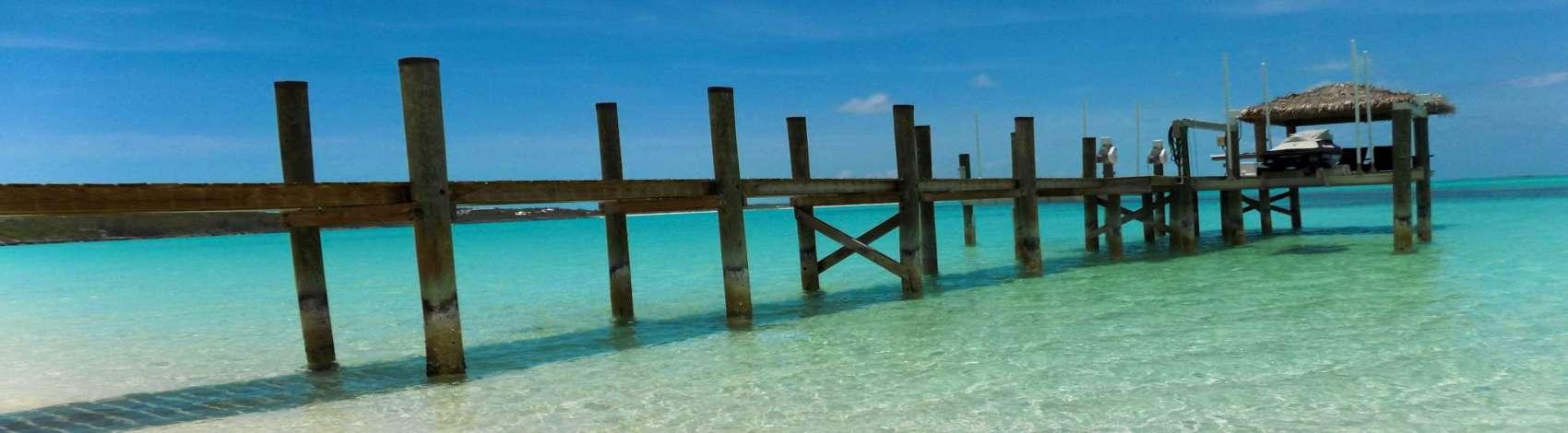 BahamasDock (2)